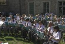 BandAssieme 2011 Brusasco