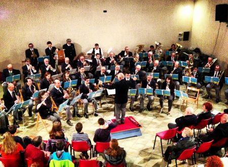 Concerto di Santa Cecilia 2012