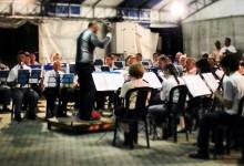 Concerto – Armonie in Musica – Saluggia 2013