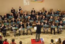 Concerto di Santa Cecilia 2013